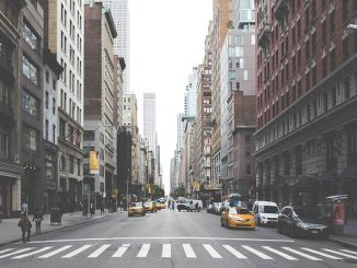 Achat vente immobilier la bonne affaire