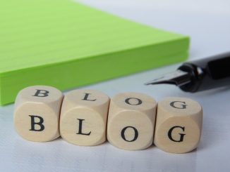 Le blog un outil puissant de marketing
