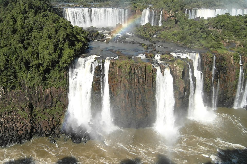 foz-do-iguacu