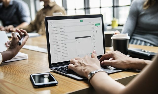 utiliser le web pour le marketing efficace