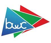 logo-bbweb