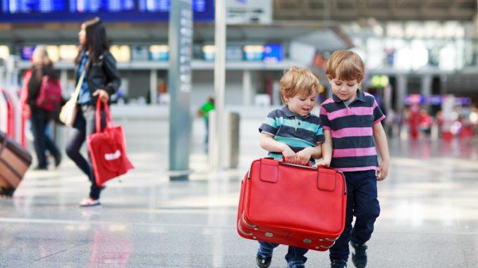 aéroport de marseille