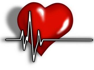 réaliser un massage cardiaque