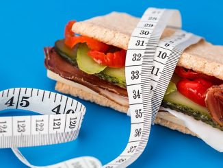 3 façons simples de perdre du poids sans suivre un régime