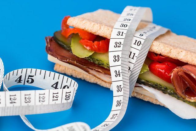 Bien être comment perdre du poids sans faire du régime