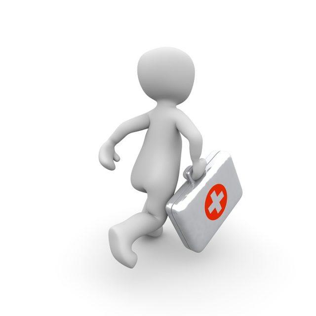 DSA6_Pourquoi vous devriez investir dans une assurance