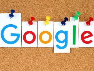 Référencement naturel: pour être vu dans Google