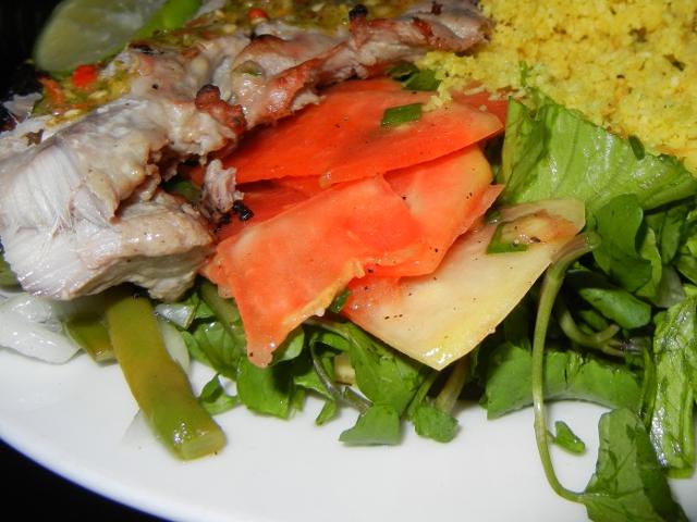 sejour-culinaire-seychelles
