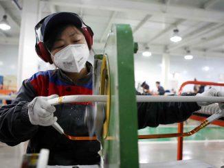 santé et la sécurité des employés