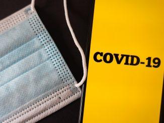 4 idées pour booster votre communication avec des dispositifs anti Covid-19