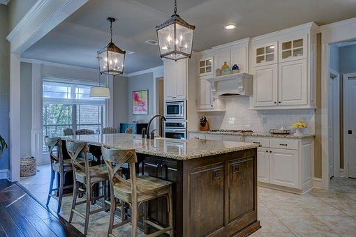 kitchen-1940175__340