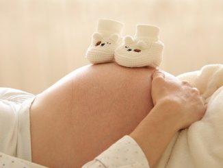 souscrire une assurance prénatale