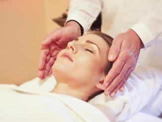 massage lyon 6