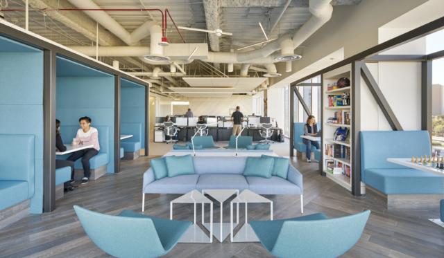 9 raisons impérieuses de créer une entreprise en 2020