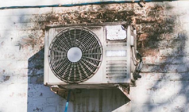 Les différents types de climatisation