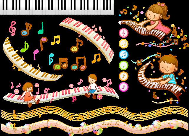Les avantages d'un conte musical pour le dodo