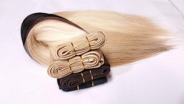 opter pour une belle extension de cheveux