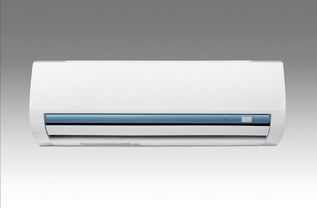 air-conditioner-6605966_640