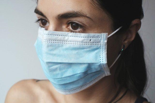 Quelles sont les caractéristiques d'un masque chirurgical?